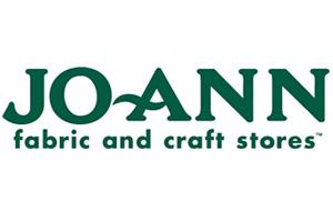 joann-fabrics-veterans-day-coupon