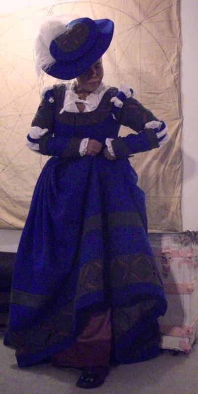 front-gown-edit