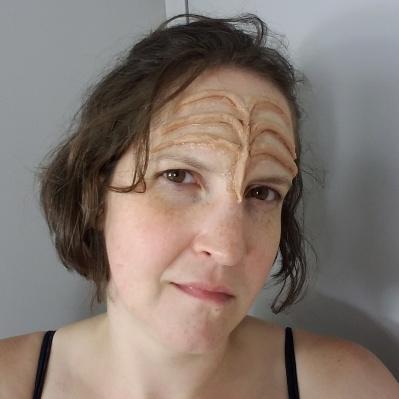 Maggie Schultz 5
